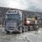 Počela prodaja Volvo FH16 – Trenutno najjači kamion na svijetu!
