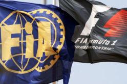 FIA objavila raspored utrka Formule 1 za sezonu 2016.