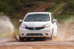 "Nissan razvio prvi prototip ""samočistećeg"" automobila"