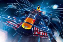 Dan Fallows novi šef aerodinamike Red Bulla
