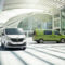 Novi Renault Trafic – Novi detalji