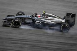 McLaren odložio predstavljanje vozačke postave za decembar