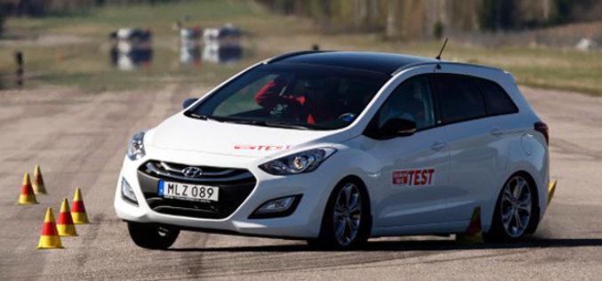 Hyundai I30 – Opasan sigurnosni propust na servo upravljaču