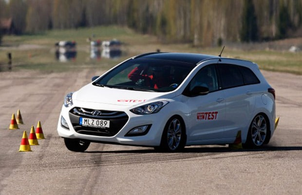 Hyundai-i30-loss swe
