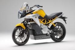 Bultaco motocikli – Povratak na tržište s novi modelom