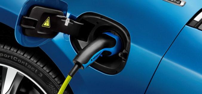 Volvo predvodnik u smanjenju flotnih CO2 emisija