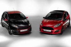 Ford Fiesta – Dvije nove edicije