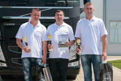 Održano finale Drivers' Fuel Challenge 2014 BiH