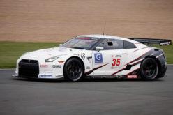 Nissan GT-R LM Nismo bit će osnova za novi GT-R model?