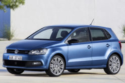Predstavljen novi Polo BlueGT model sa 150 KS