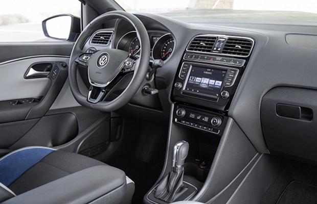 Volkswagen Polo BlueGT 02