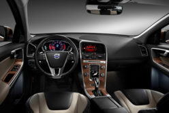 Volvo osvojio prestižni Telematics Update Award