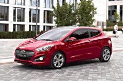 Hyundai iznosi lažne podatke o niskoj potrošnji