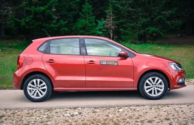 Test Volkswagen Polo 1.2 TSI 90 KS - 620x400 - 03