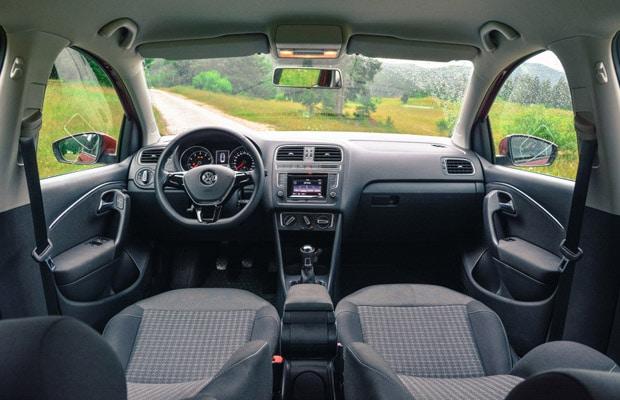 Test Volkswagen Polo 1.2 TSI 90 KS - 620x400 - 07