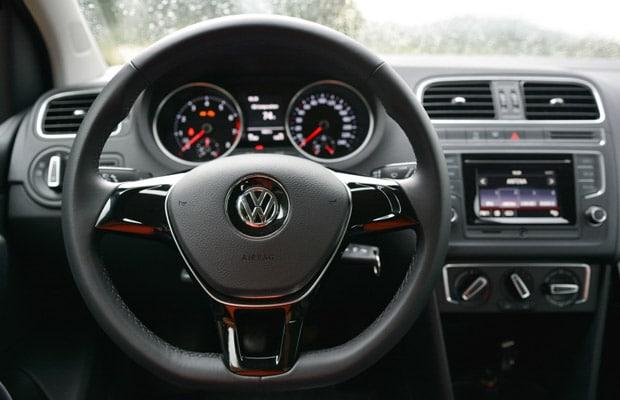 Test Volkswagen Polo 1.2 TSI 90 KS - 620x400 - 08