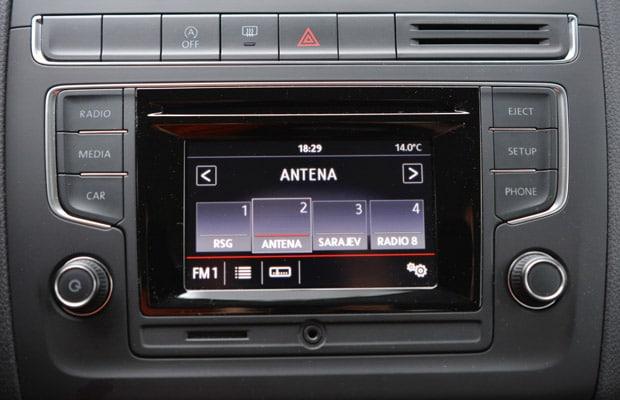 Test Volkswagen Polo 1.2 TSI 90 KS - 620x400 - 10