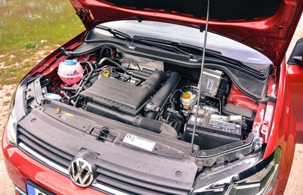 Test Volkswagen Polo 1.2 TSI 90 KS - 620x400 - 12