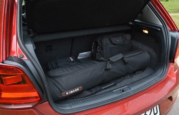 Test-Volkswagen-Polo-1.2-TSI-90-KS-620x400-20