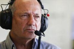 Ron Dennis: Mercedes isporučuje slabiji motor McLarenu!