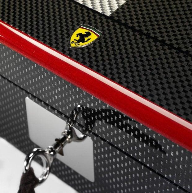 Ferrari sah 02