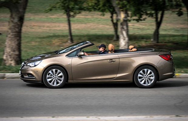 Test Opel Cascada 620x400 04