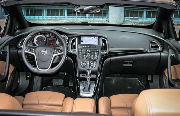 Test Opel Cascada 620x400 05