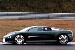 Bentley Coupe model bit će baziran na Audi R8 modelu