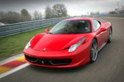 Ferrari M458-T sa 679 KS bit će predstavljen na sajam automobila u Ženevi 2015. godine