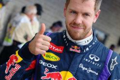 Sebastian Vettel od naredne sezone ima novog trkaćeg inžinjera