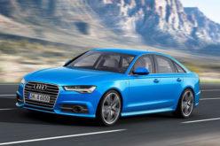 Audi povlači na vanredni servis 270.000 automobila!