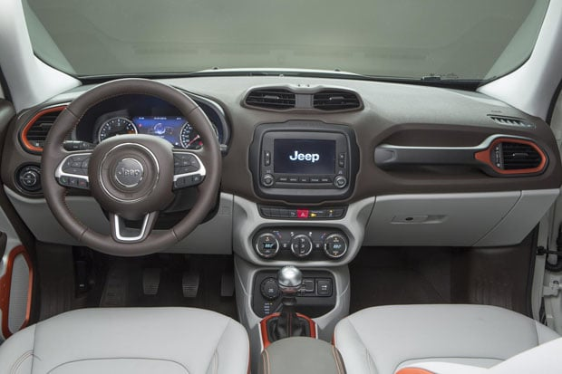 Jeep_Renegade_5