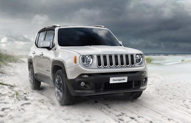 Jeep_Renegade_7