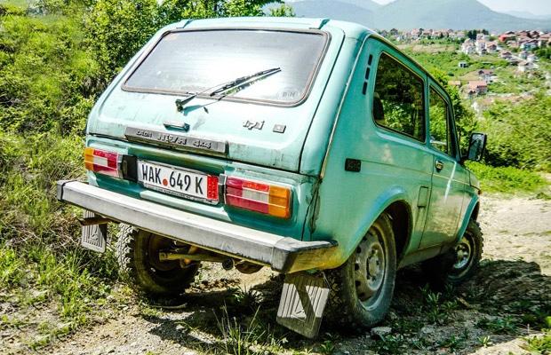 Lada Niva 620x400 - 03