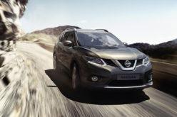 Novi Nissan X-Trail stigao na tržište BiH
