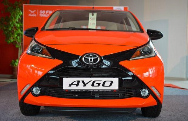 Premijera Toyota Aygo 620x400 BiH 2014 - 01
