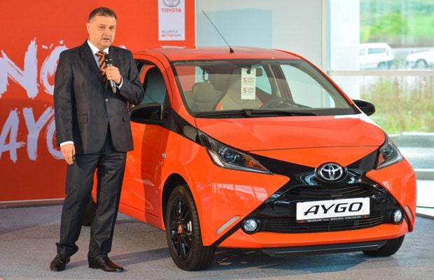 Premijera Toyota Aygo 620x400 BiH 2014 - 02
