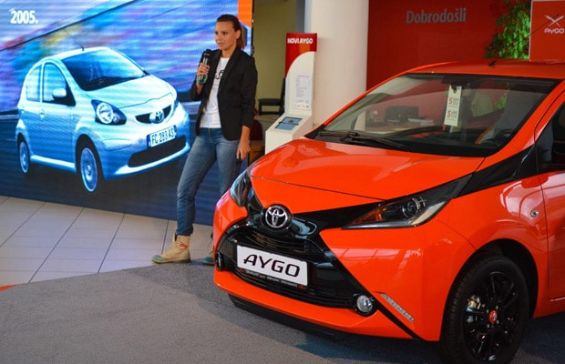 Premijera Toyota Aygo 620x400 BiH 2014 - 03