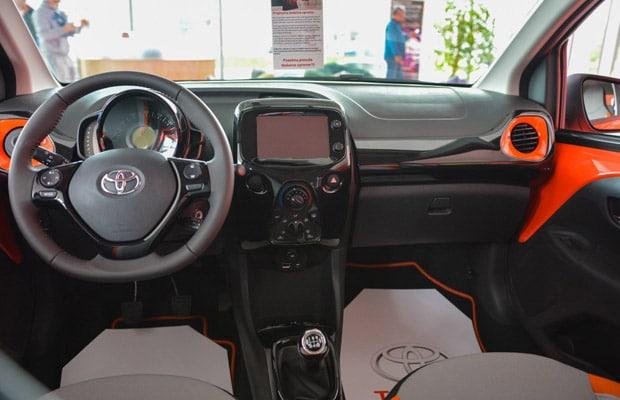 Premijera Toyota Aygo 620x400 BiH 2014 - 04