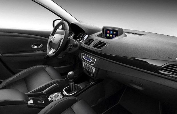 Renault Megane Coupe Ultimate Edition modela_2