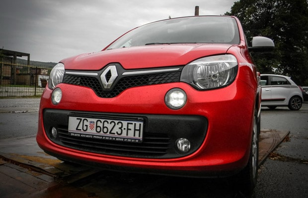 Renault Twingo 620x400 premijera u Beogradu 2014 - 01