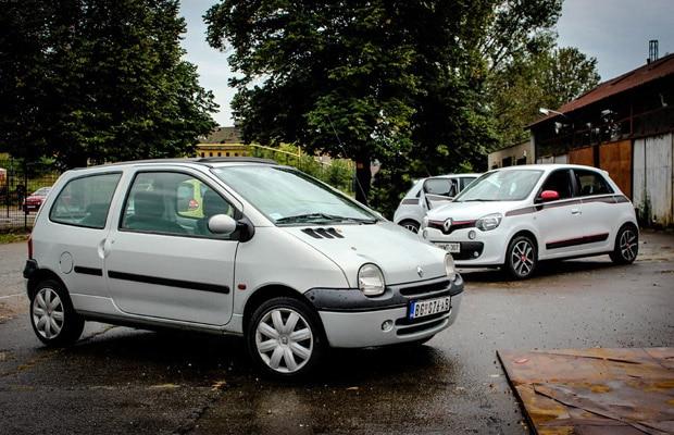 Renault Twingo 620x400 premijera u Beogradu 2014 - 08