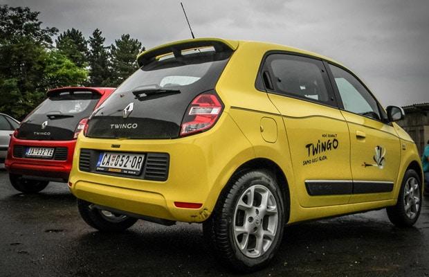 Renault Twingo 620x400 premijera u Beogradu 2014 - 15