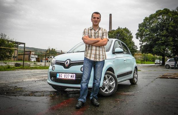 Renault Twingo 620x400 premijera u Beogradu 2014 - 19
