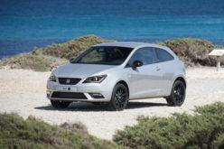 Kako je SEAT Ibiza dobila ime – Ime automobila po imenu španjolskih gradova