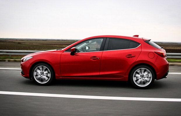 Test Mazda 3 Sport G165 Revolution 620x400 - 02