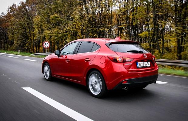 Test Mazda 3 Sport G165 Revolution 620x400 - 03