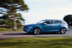 Volvo zabilježio globalni rast od 8,4% i nastavak rasta u Kini i Evropi