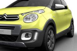 Citroën na Salonu automobila u Parizu: Marka za potpuni užitak