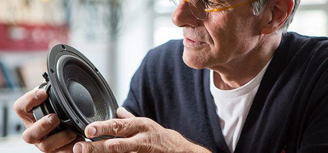 Mercedes-Benz AMG GT i Burmester Sound – Jedna vizija: najbolje ili ništa!